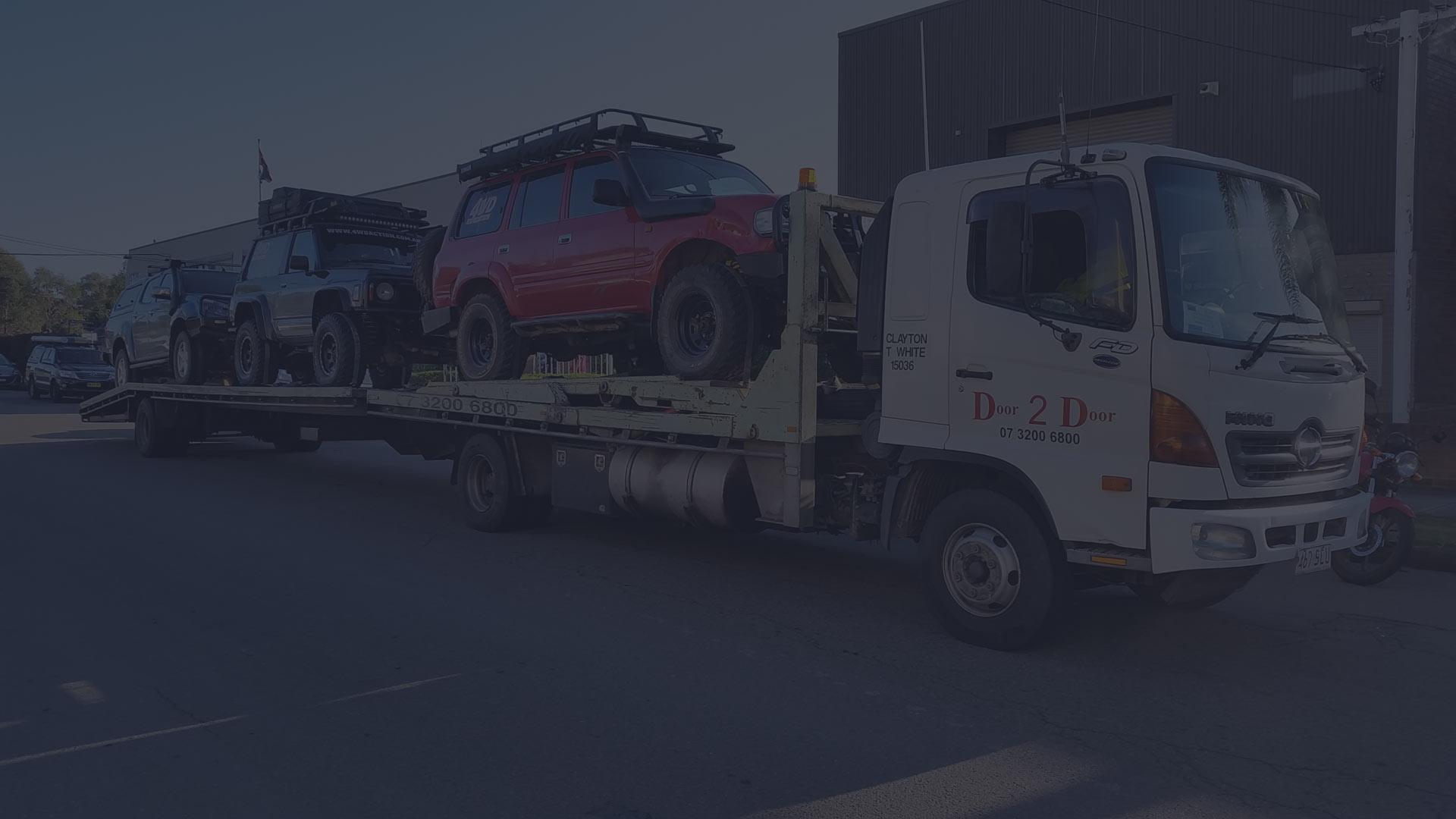 car-carrying-australia-hobby-moving-trucks