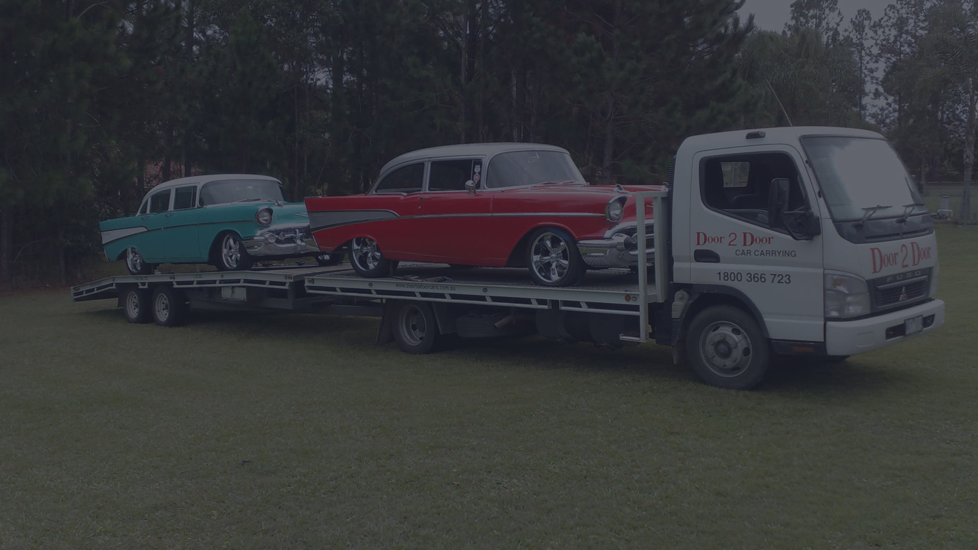 classic-car-relocation-hobby-do-up