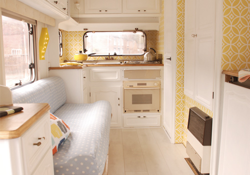 caravan-design-ideas-4 - Door To Door Car Carrying