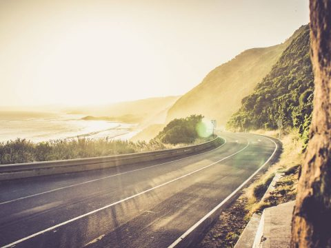 5 Best Country Drives Around Melbourne