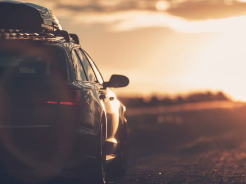 Australia's Longest Road Trips and Scenic Drives