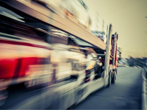 Door-to-Door-The-Cheapest-Way-to-Transport-Your-Car-Interstate-thumb-1200x900