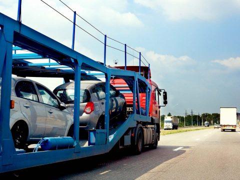 Door-to-door-car-carrying-The-Best-Way-to-Transport-Your-Car-Interstate-thumb-1200x900