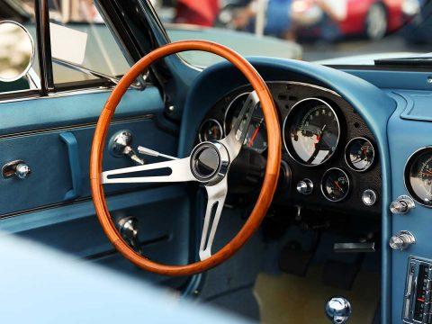 How to spot a classic car bargain | Door to Door Car Carrying