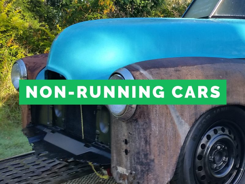 transport-door-to-door-non-running-cars