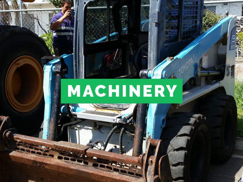 transport-door-to-door-tractors-machinery