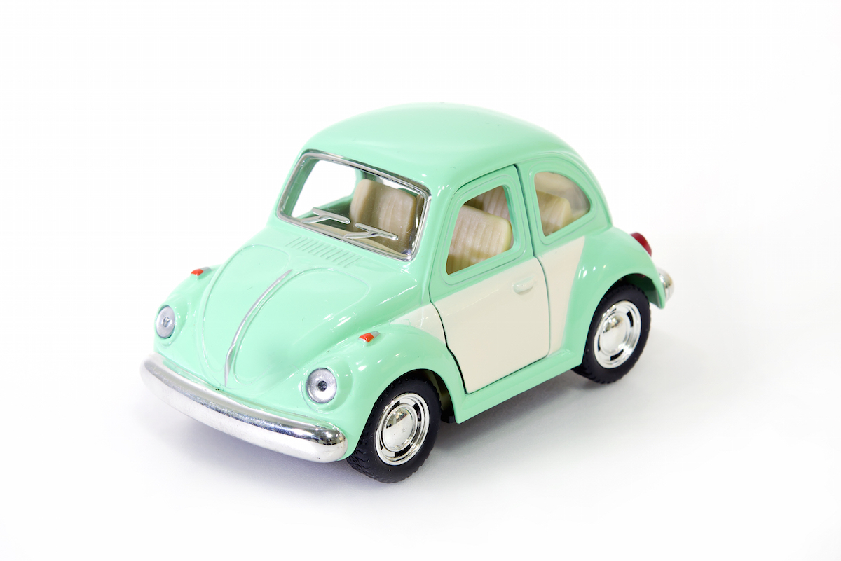Mini Cars From the Past and the Future | Door to Door Car Carrying | Brisbane