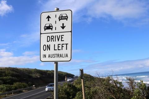 Weird Cars Built in Aussie - The Goggomobil Dart | Door to Door | Brisbane