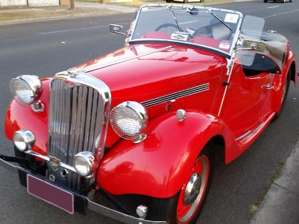 Car Transport Melbourne to Brisbane | Door to Door Car ...