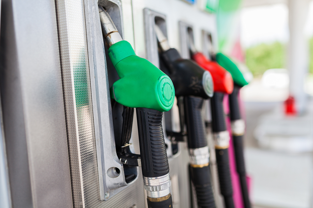 which fuel type is best for your car