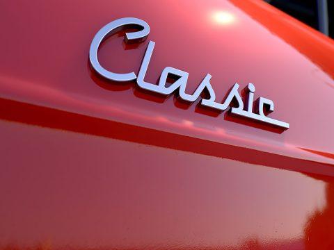 Modern Remake of Classic Cars | Door To Door Cars Australia