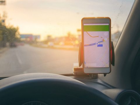 Google Maps hacks you probably don't know | Door to Door Car Carrying | Australian Vehicle Transportation Services