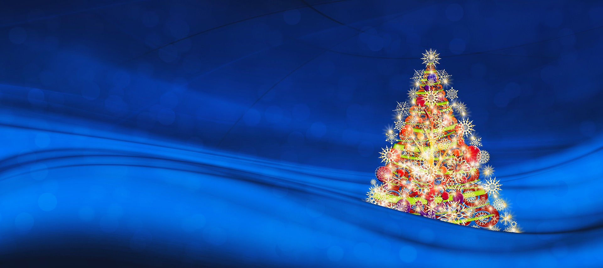 Carols by the Sea - 2020 Christmas Events for the Family