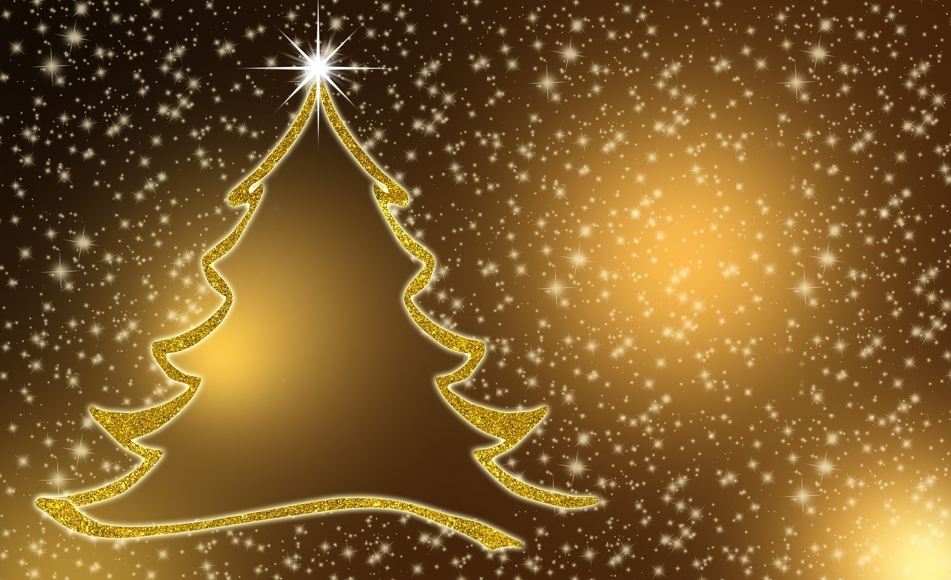Lighting the Tree - 2020 Christmas Events for the Family