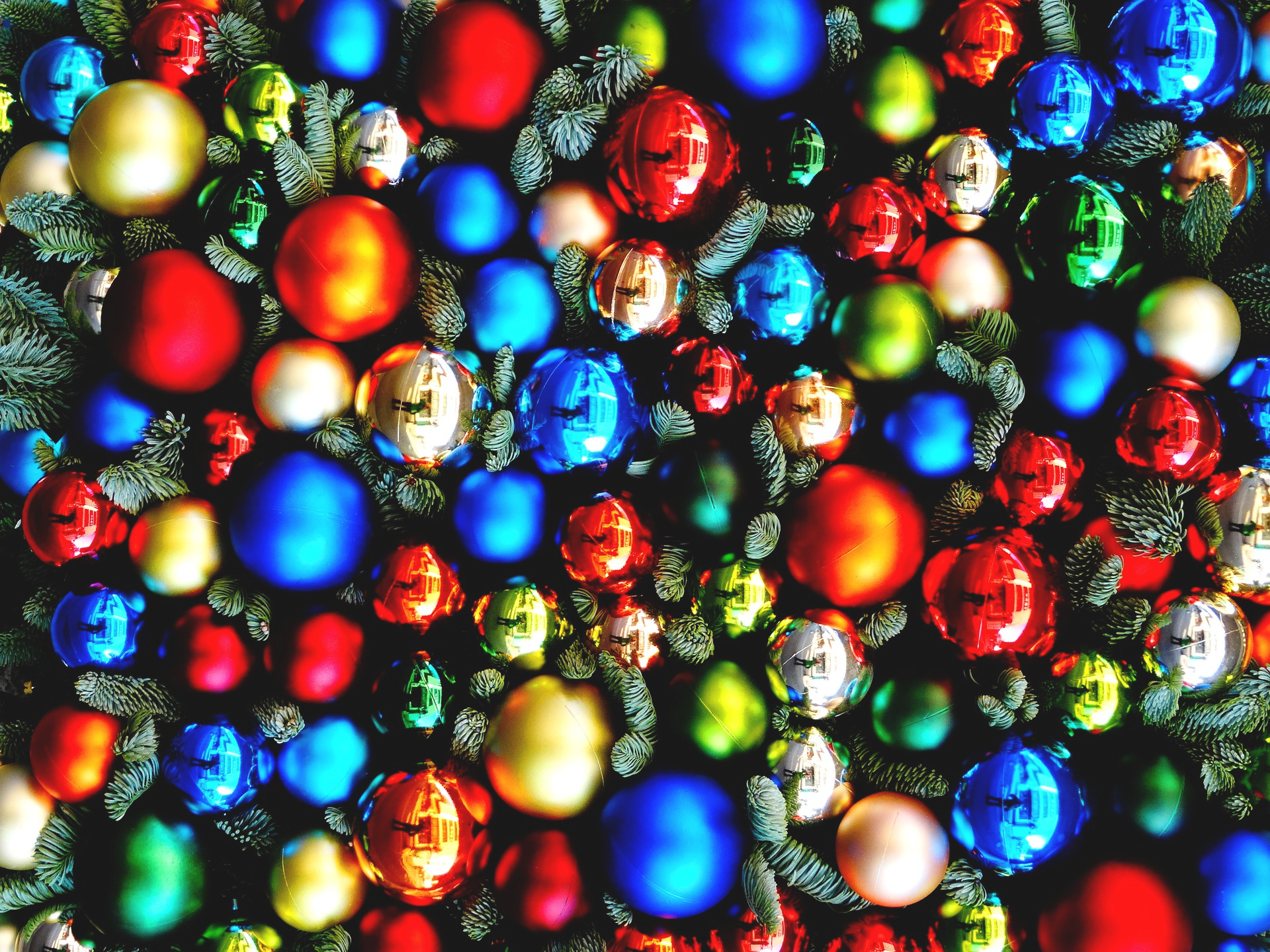 Santa Letter & Bauble Making - 2020 Christmas Events for the Family
