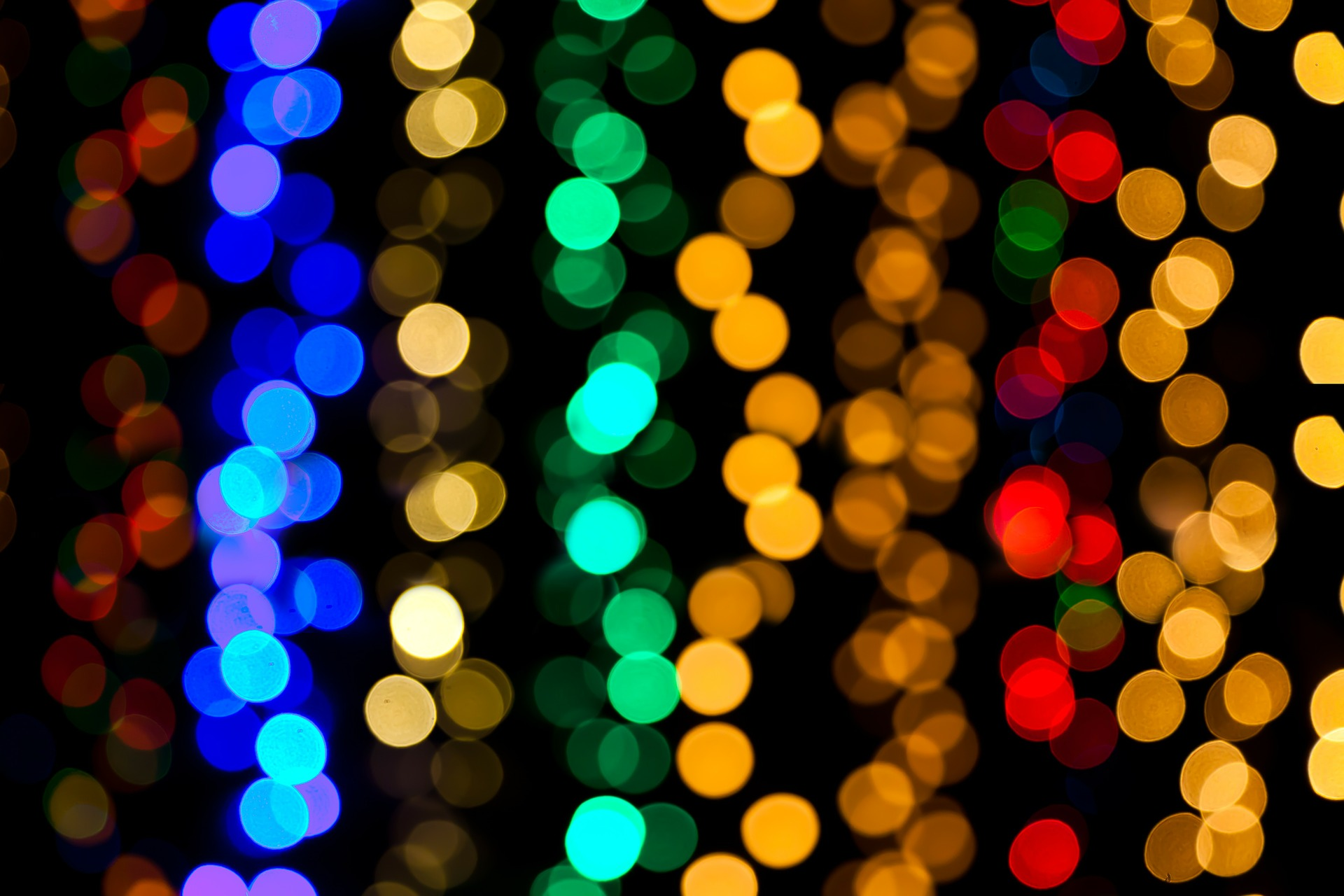 Christmas Lights Spectacular - 2020 Christmas Events for the Family